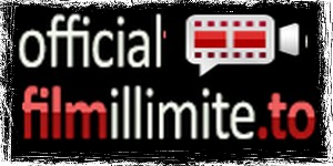 official-streaming-illimite-2021