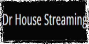 dr-house-streaming-2021