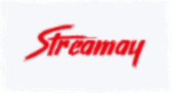 streamay-streaming-2021