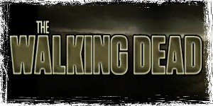 the walking-streaming